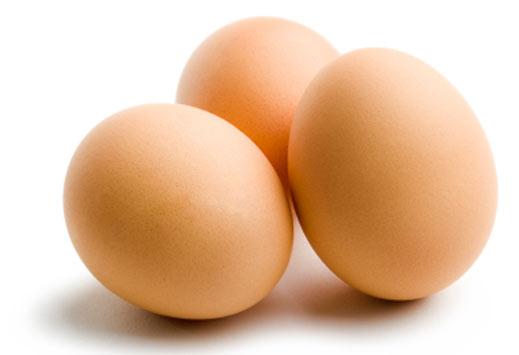 How Long Do You Boil Eggs