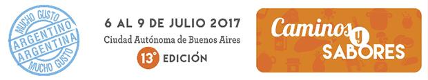Caminos-Encab-blanco-2017