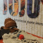 Expositores 2011