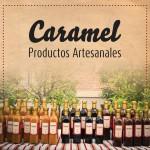 Carmel redes