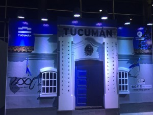 Tucuman