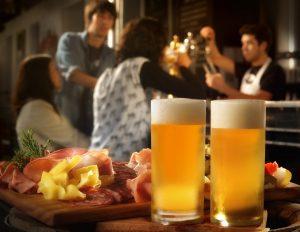 Turismo Nación-Gastronomía - Santa Fe