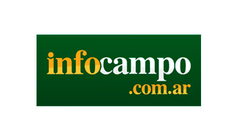 Infocampo