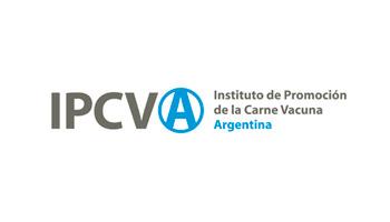IPCVA