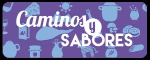 Logo Caminos y Sabores