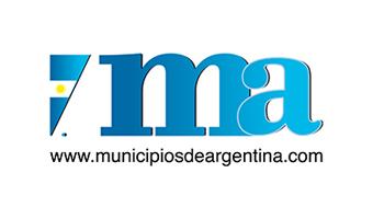 Municipios de Argentina