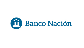 Banco Nación