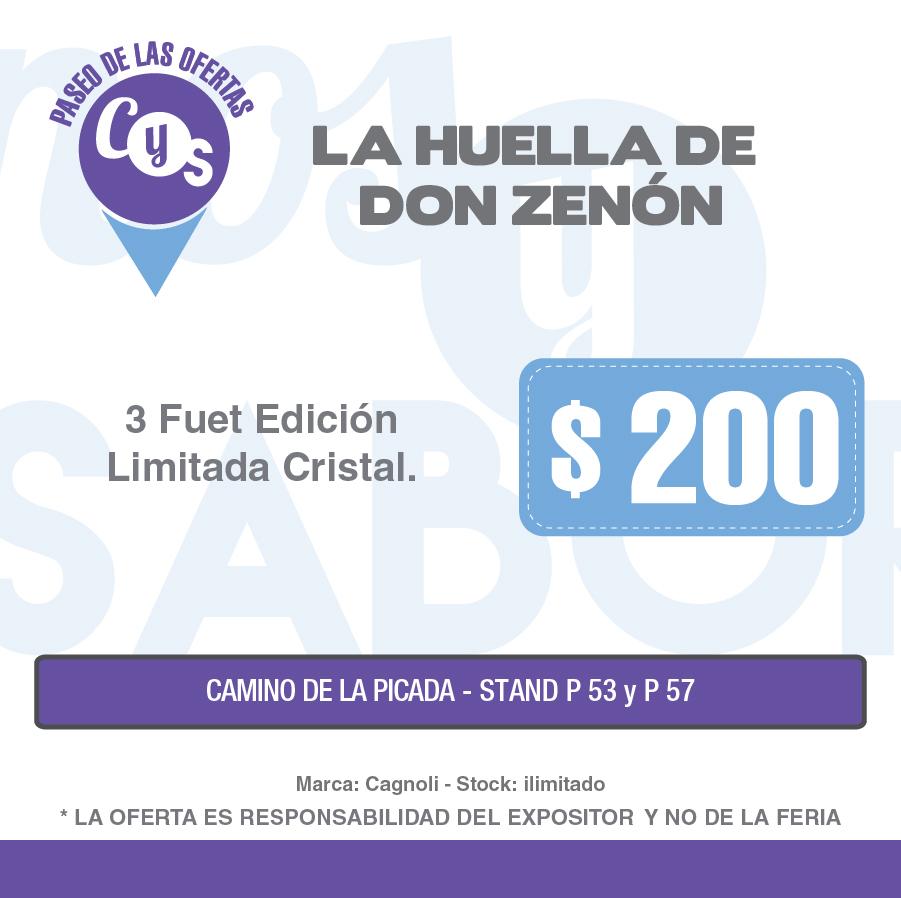 Don Zenon