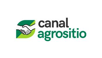 Agrositio