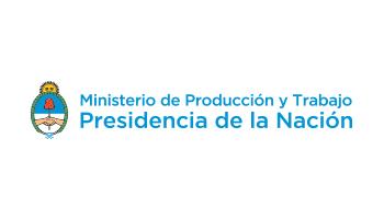 Secretaría de Agroindustria